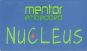 Mentor Graphics pitches Nucleus RTOS with industry-leading capabilities for MCU and multicore applications