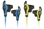 Intel, SMS Audio to supercharge fitness wearables