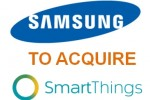 Samsung to acquire SmartThings, an open  platform provider for IoTs