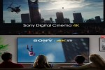 Sony joins with Best Buy in first 4K cross-promotion effort