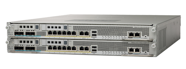 Cisco unveils industry's first threat-focused NGFW | IT Eco