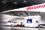 DOCOMO to showcase latest technologies at CEATEC JAPAN 2014