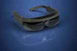 ODG develops next-generation, fully-integrated smart glasses using Qualcomm Technologies
