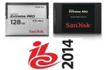 SanDisk keeps revving up momentum in pro video industry with capture and storage technologies