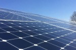 Verizon to invest US$13.8M in new solar projects in N.J