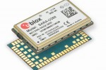 World's smallest 3G module receives technical approval by AT&T