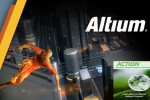Altium announces three year sponsorship of clean technology start-up incubator network