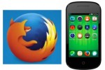 Firefox OS reaches out  its footprint running on 12 smartphone models