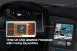 Freescale unveils development tools for car infotainment systems