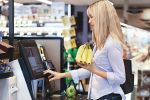 Intel fields technology to help bridge retail security gap to drive adoption of IoT
