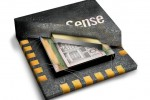 InvenSense's shipment of over 400 million 6-axis MEMS devices