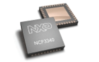 NXP sets out to expand in-vehicle NFC ecosystem