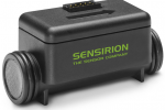 Sensirion to unveil analog mass flow meter for artificial respiration and anesthesia