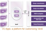 SK Hynix accelerates memory development with debug apps on Synopsys Verdi