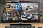 D-Link introduces new resources and tools for customers and resellers looking to add, integrate and resell IP surveillance solutions