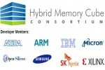Hybrid Memory Cube consortium releases new specification to accelerate industry adoption