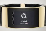 Opening Ceremony, Intel take the wraps off MICA, my intelligent communication accessory