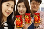 LG Display develops world's narrowest 0.7mm bezel FHD LCD panel for smartphones