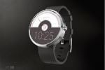 Moto 360 2 smartwatch to reach the market by early next year