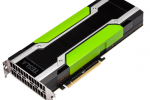 NVIDIA unveils world's fastest accelerator for data analytics and scientific computing