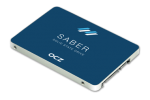 OCZ Storage Solutions introduces the Saber 1000 Series