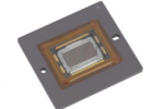 ON Semiconductor re-defines low-light imaging with new class of CCD image sensors