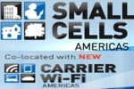 Small Cells Americas