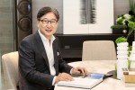BK Yoon, Samsung's CEO  to kick off CES 2015  with a keynote speech on IoT