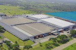 Epson to construct new printer and projector plant in the Philippines