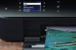 Marvell revolutionizes 3D printing technology with its game-changing silicon and Kinoma software platform solution