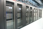 NEC supplies supercomputer to University of Ulm in Germany