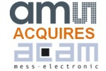 ams enters agreement to acquire private sensor specialist acam-messelectronic