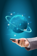 The 5 advantages of using mobile VoIP technology for business communications