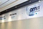 ams acquires CMOS sensor business from NXP