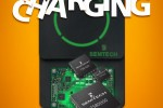 Semtech scores design win with PC makers to supply wireless charging platform